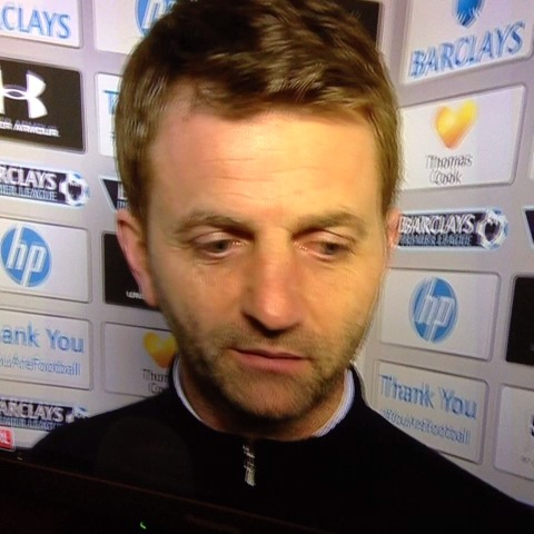 """watch alt 3 sports sm's vine """"who does tim sherwood support?!"""""""