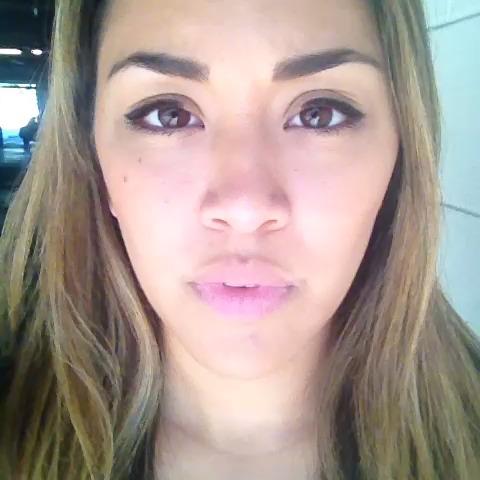Me vs. Beyoncé pt. 3 w/ Julia Kelly, Liane V #bitcheslovebeyonce #singleladies vine