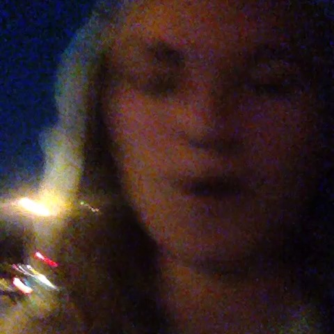 vine by Vanessa Adams