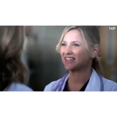 her smile aw - jaureguibabes