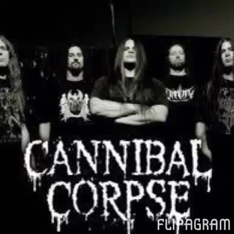 Cannibal Corpse Full Discography Torrent