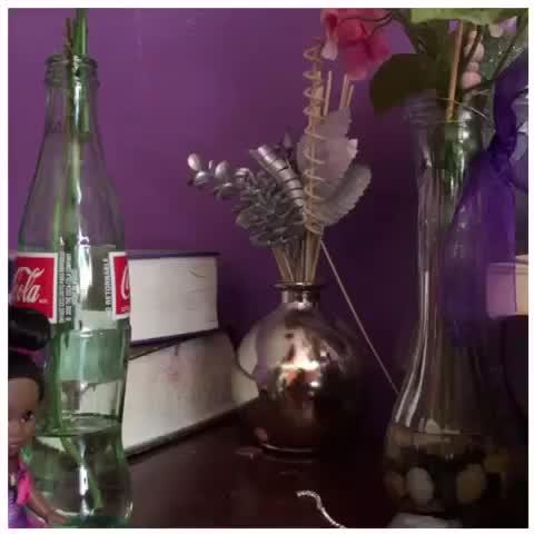 #SaveVineOneDollarAtATime . Bye Vine Late Night Insomniacs Club, TEAM PANGAEA always my favorite 😘😘