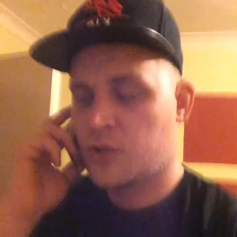 vine by Craig Alex