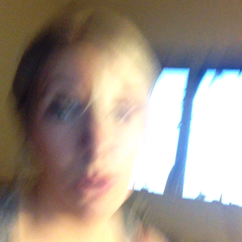 vine by Sammantha Melton