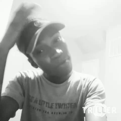 #ChrisBrown #BigSean #MyLast #Rap #HipHop #LipSync #Triller