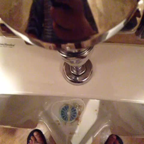 vine by VICTORIOUS