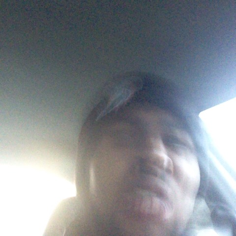 vine by nofreehoes