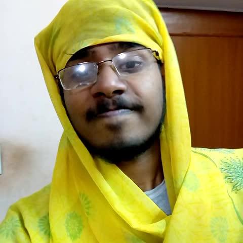 #drake #hotlinebling #indiana #ComedyVine #comedy #funnyvines #funny #indianmom #indianmomsbelike