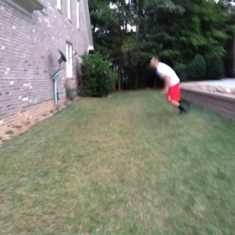 Grind with me Will Grier vine