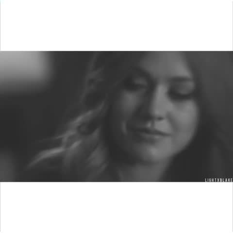 """—""""you have me""""clizzy for kait cc nuur salvatore ac diaphenity"""