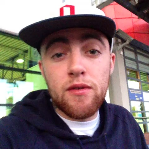 vine by Mac Miller