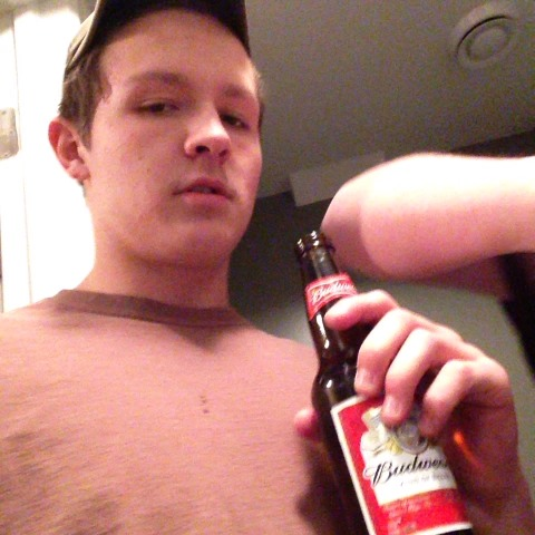 vine by CountryFella