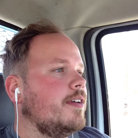 vine by Tyler Simpson