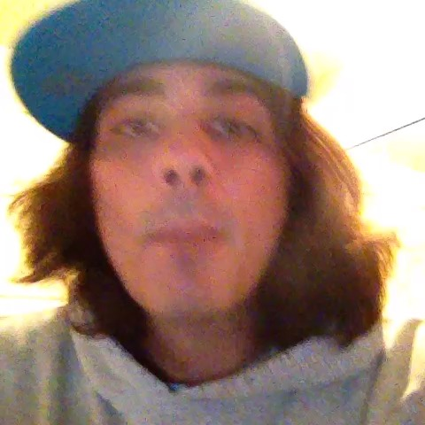 My raps is ridiculous #sillyrapsaturday #loop #LNV #rapgod inspired by Nicholas Megalis #FridayFreestyle vine