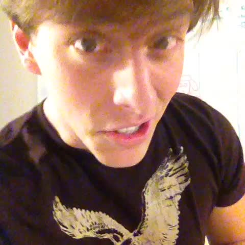 vine by Thomas Sanders