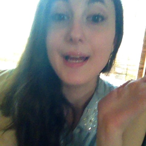 vine by Just_This_Girl