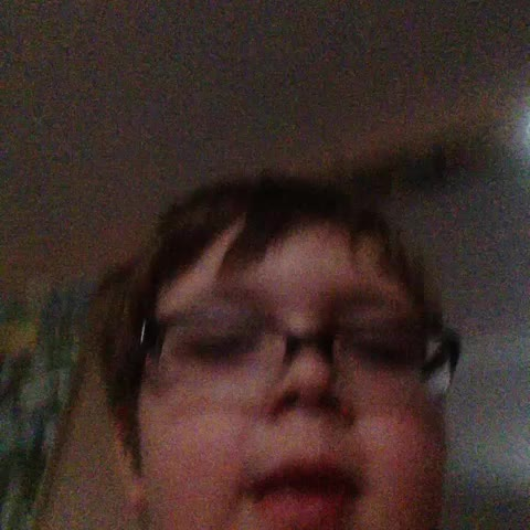 vine from Justin Abbott