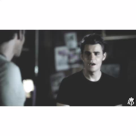stefan salvatore | don't you— dt bello, dylan & trin— ac lauren's audios