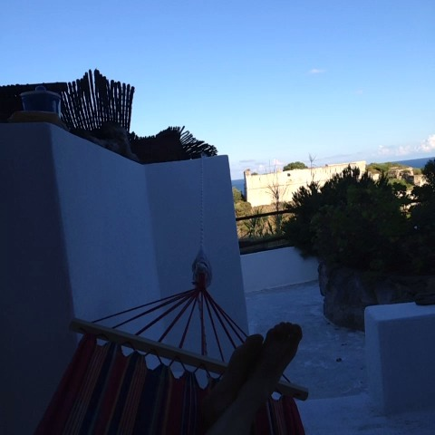 Image of ponza from Vine