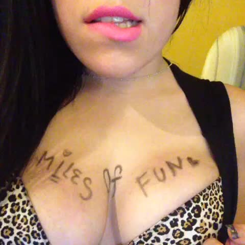 vine by MILES of FUN