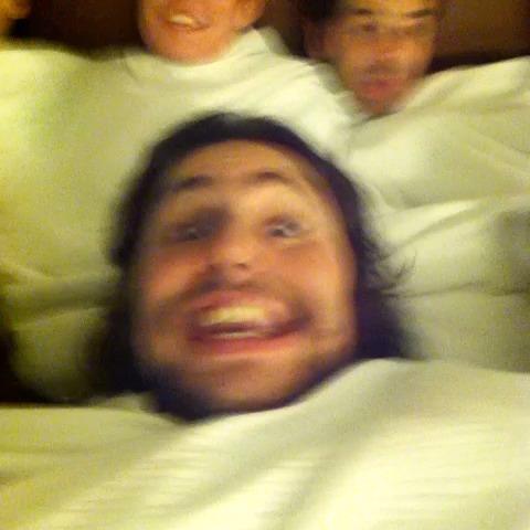 SLEEPY SLEEPY NAPTIME (meagan cignoli, Marcus Johns, Ry Doon, Vincent Marcus, Marlo Meekins, Rudy Mancuso, Cody Johns) vine