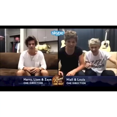 vine by 1DVideos