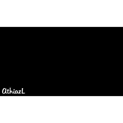♤ Theo RAEKEN ♤