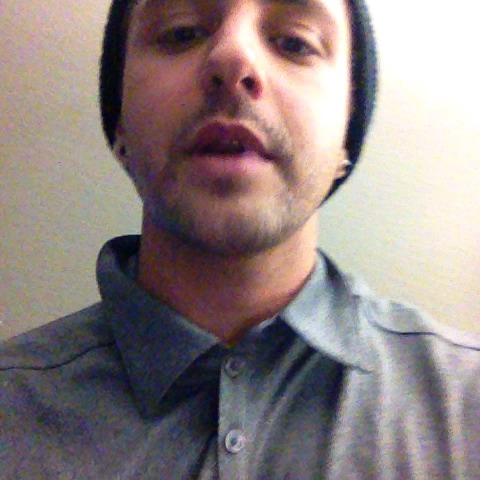 vine by SeanSauce