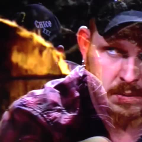 Moonshiners Chico Moonshiners Chico Methmouth
