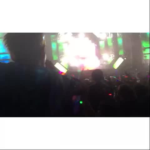 UltraJapan2015