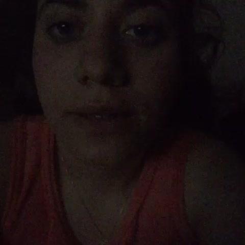 Dizi keyfi #dizi #lanapıyon #uyuyamamak