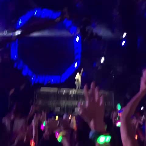 ウルトラジャパン2015 #djsnake #edm #umf #パリピ