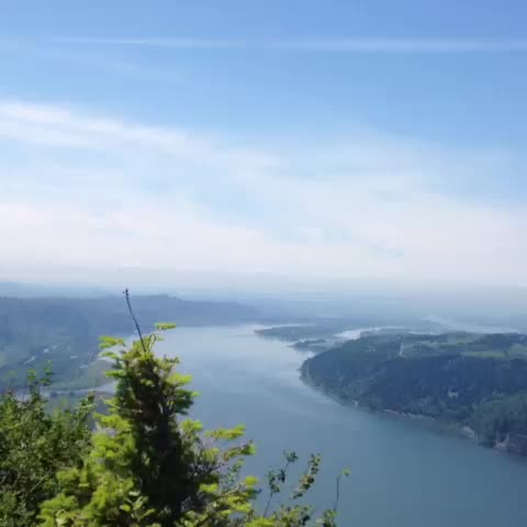 Image of columbiagorge from Vine