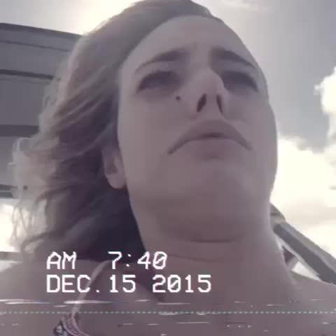 😂😂 Lele Pons #ShotsCamcorder Video Thumnbail