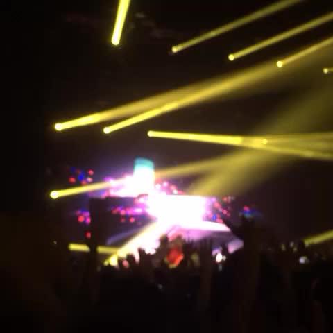 #music #progressivehouse #Tomorrowland #Miami #umf  #Edm #Good #music #beats #monster #edm