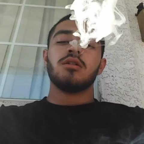Smoke up peeps #marijuana #smokeup #highasf #stoners