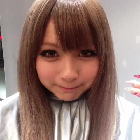 木村有希 (モデル)の画像 p1_25