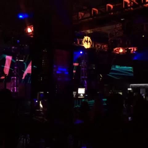 #music #progressivehouse #Tomorrowland #Miami #umf  #Edm #Good #music #beats #monster #edm #DJ