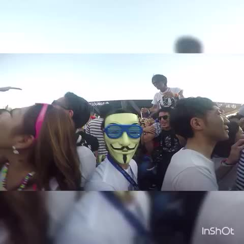 Nicky romero #umf #ultrajapan #ultrajapan2015 #ultramusicfestival #ultramusicfestival2015 #edm #Nickyromero