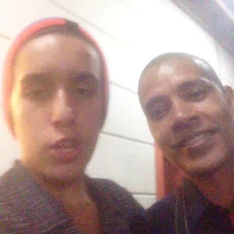 Nilo > Marcelo Henrique kkkkk Video Thumnbail