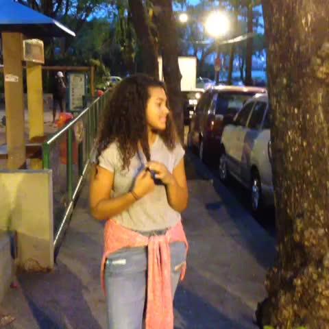 Cuidado com meninas sozinhas. #vebda #bestvinesbr #vinebrasil #bestvinesbrasil #Maneirovines #vinebr #vinesptbr #CTvine Terra Gabriel Video Thumnbail