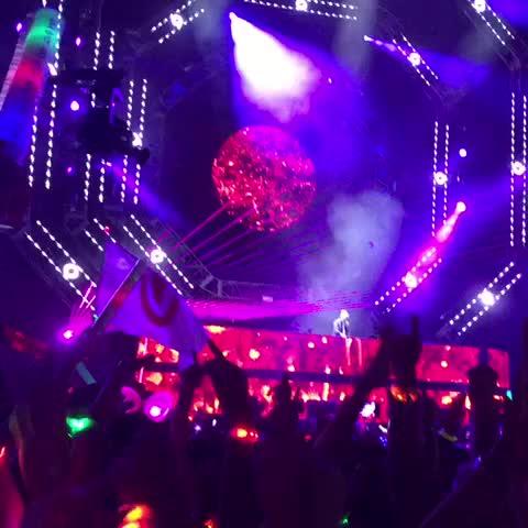 #japan #tokyo #odaiba #ultrajapan #ultra #japan #umf #musicfes #edm #bigparty #nice #gd #swag #dance #music #thanks