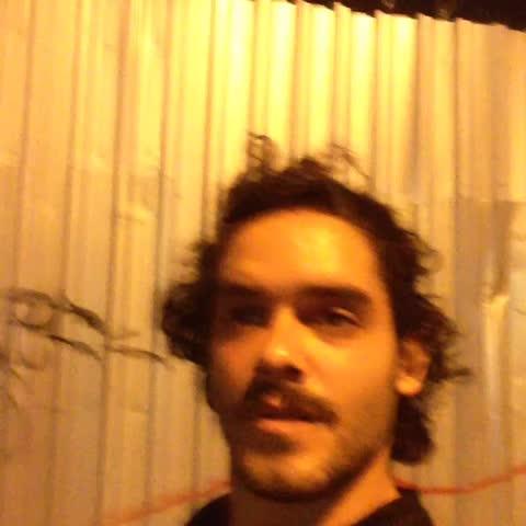 Quando o xingamento fortalece a fé. #ComedyVine #melhoresvinesbr #vinetv #bestevinesbr #vinebrasil #Vine #vinefamous #MarceloCavalcanti  ... Video Thumnbail