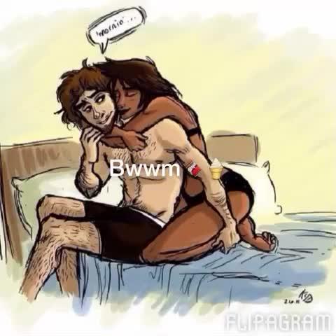 Love bwwm porn comic FUCK!!!! That's