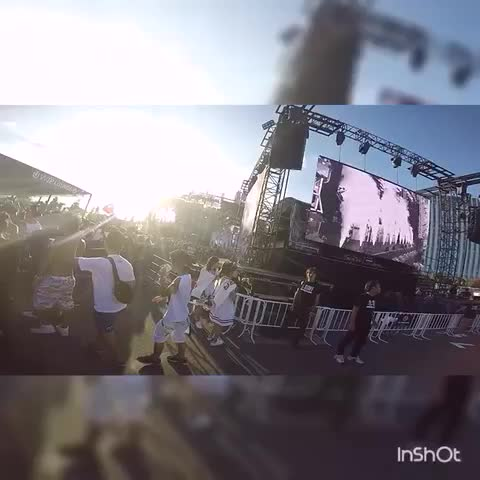 Ultra Japan 2015 #UltraJapan #UltraJapan2015 #ultramusicfestival #edm #umf