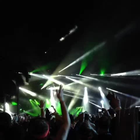 #DavidGuetta #Bad #UMF15 #umf #edm #plur #PLURVIBES #Miami