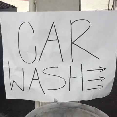 Car Wash expectations vs. reality 😡 #boythoughts w/ Piques, Max Jr, DAN Nampaikid, Arantza, Jessica Serfaty Video Thumnbail