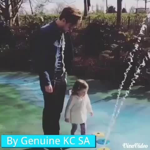 Genuine KC SA