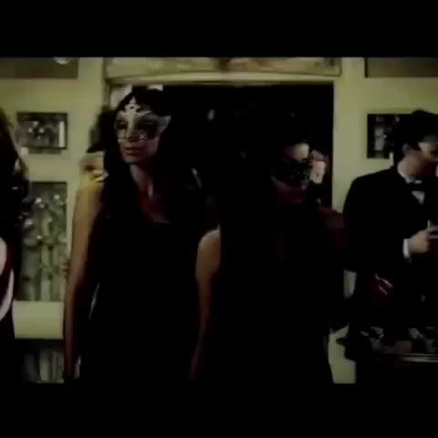 Queen Katerina💋🍒 #katerinapetrova #Katherinepierce #doppelganger #cherry #lipslikesugar #masqueradeball #TVD #thevampirediaries