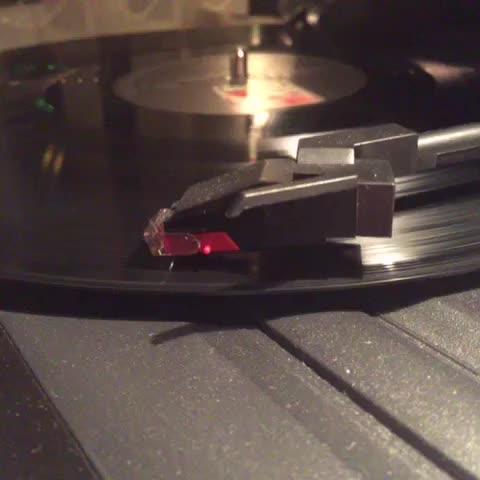 Echo & The Bunnymen - Ocean Rain - The Killing Moon #records #vinyl #echoandthebunnymen #music